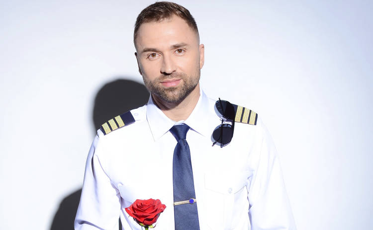 Холостяк-10: Макс Михайлюк рассказал о казусе при выборе подарка для своей бывшей девушки
