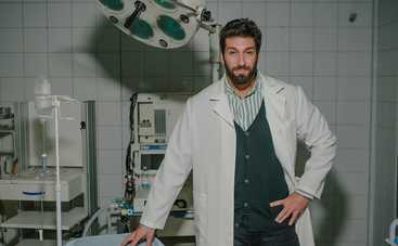 Доктор Вера: смотреть онлайн 5 серию (эфир от 18.03.2020)