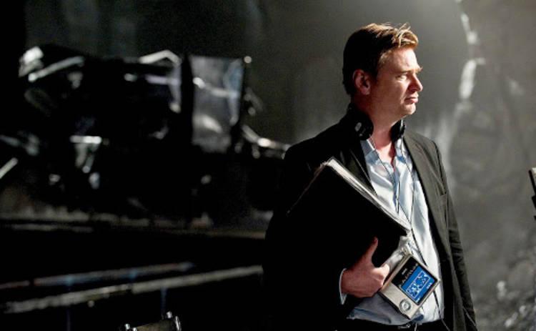 Кристофер Нолан утаил сюжет фильма «Довод» даже от собственных актеров