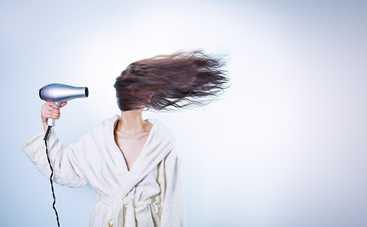 Как отрастить длинные волосы за короткое время: 5 главных лайфхаков