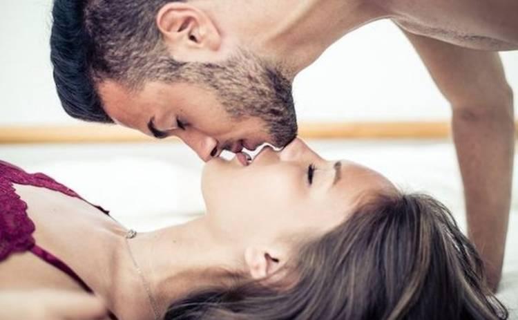Секс без чувств: как понять, что между вами только физическое желание?