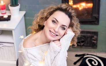 Ой, а я, оказывается, забеременела случайно: Виктория Булитко впервые рассказала про своего жениха