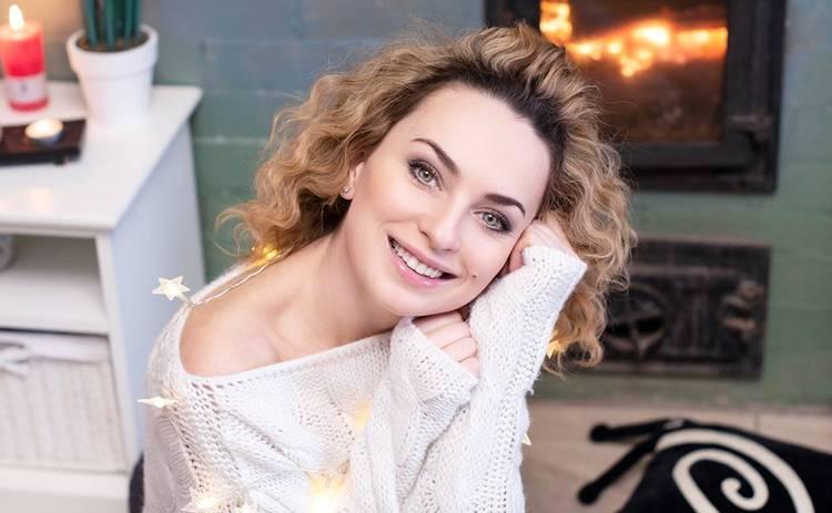 Виктория Булитко впервые рассказала про своего жениха: Ой, а я, оказывается, забеременела случайно