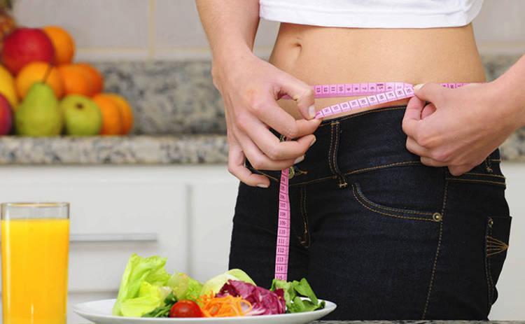 3 неочевидные причины, которые мешают вам похудеть