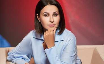 В ток-шоу Право на владу обсудят распространение коронавируса в Украине и ситуацию с гривной в 2020 году