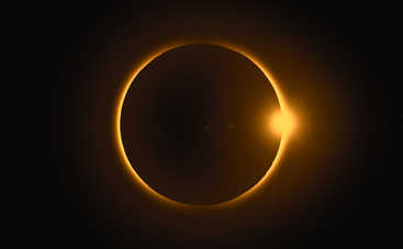 Лунный гороскоп на 21 марта 2020 для всех знаков Зодиака