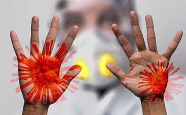 Как правильно пользоваться антисептиком, чтобы он был эффективным