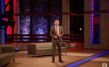 Один за всех: на ток-шоу выяснят, почему за вражду родителей расплачиваются маленькие дети