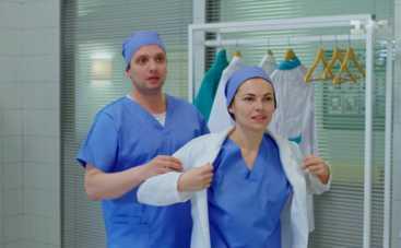 Доктор Вера: смотреть онлайн 9 серию (эфир от 23.03.2020)