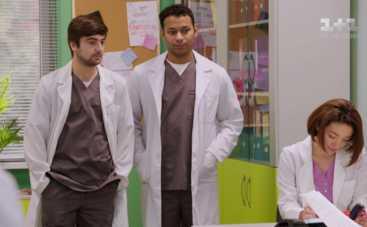 Доктор Вера: смотреть онлайн 11 серию (эфир от 24.03.2020)