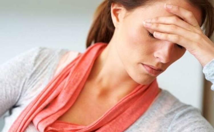 Вы не беременны, но вас тошнит: о каких неожиданных болезнях говорит этот симптом
