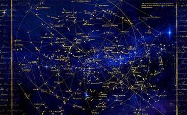 Лунный гороскоп на 25 марта 2020 для всех знаков Зодиака