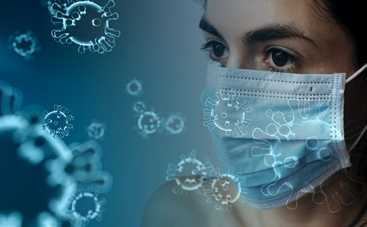 Тест на коронавирус: где и при каких обстоятельствах его можно пройти