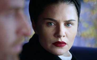 Звезда Ничто не случается дважды Натали Старынкевич: Моя Аглая стареет красиво!