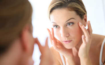 Уход за собой в домашних условиях: какие процедуры помогут вашему телу