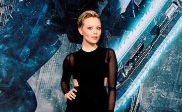 Зараженную коронавирусом Иванну Сахно госпитализировали в больницу: состояние актрисы ухудшилось