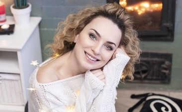 Виктория Булитко заговорила о замужестве и пополнении в семье