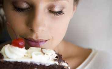 Ваша кожа в опасности: ТОП-5 привычек, которые могут испортить ее навсегда