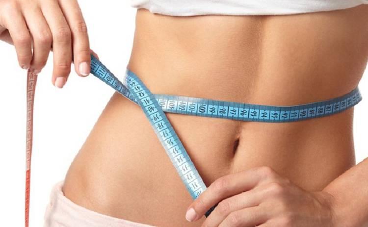 5 психологических причин лишнего веса
