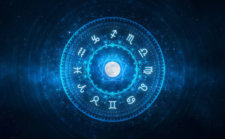 Гороскоп на сегодня 27 марта 2020 для всех знаков Зодиака