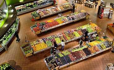 Поведение в магазине во время карантина: основные новые правила
