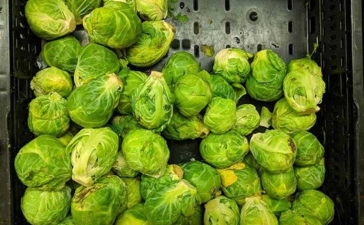 3 мифа о продуктах, которые помогут похудеть: как нас всех обманывают