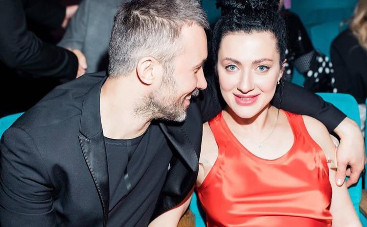 Сергей и Снежана Бабкины отметили годовщину свадьбы: были вынуждены узаконить наш союз