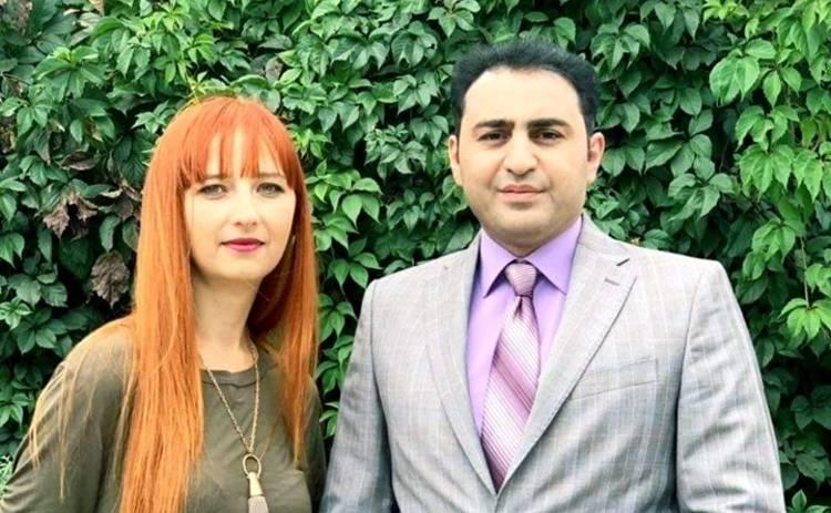 Следствие ведут экстрасенсы: потусторонняя сила забирает на тот свет жителей киевского полуострова