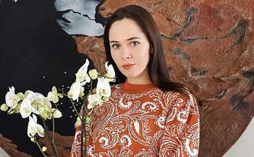Казалось, что все рухнет: Юлия Санина рассказала о проблемах в семье