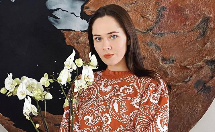 Юлия Санина рассказала о проблемах в семье: Казалось, что все рухнет