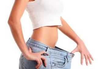 Вы набираете вес: ТОП-3 гормона, из-за которых вы полнеете