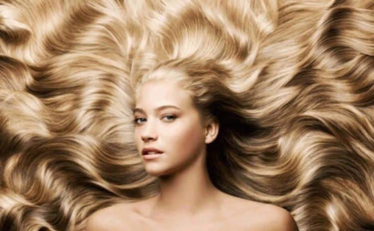Как сохранить покраску волос в домашних условиях