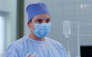 Доктор Вера: смотреть онлайн 24 серию (эфир от 02.04.2020)