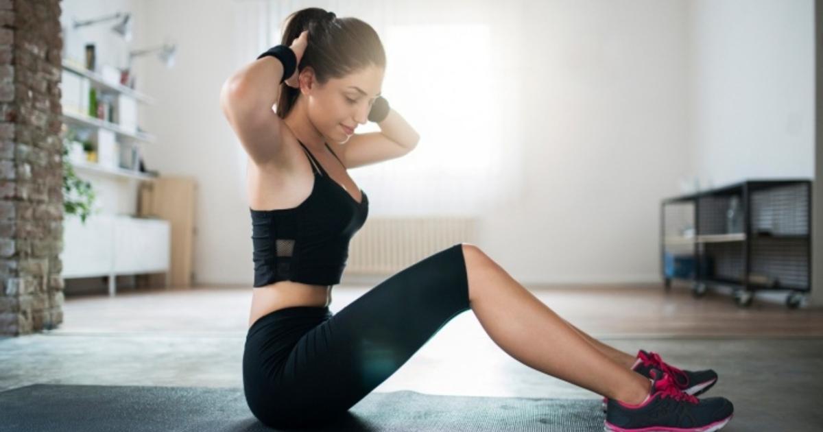 Картинки дыхательные упражнения шиацу природный