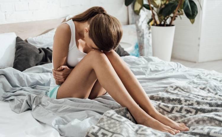 Женское здоровье: какие продукты нельзя есть во время критических дней