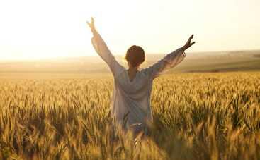 ТОП-3 совета, как принять себя и избавиться от стресса