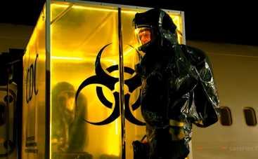 Во время пандемии коронавируса: ТОП-5 захватывающих сериалов об эпидемиях и болезнях