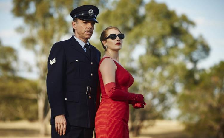Что смотреть по ТВ 31 марта 2020 года: 5 фильмов для нескучного дня