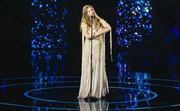 Голос країни-10 изменил жизнь звезды сериала Папик