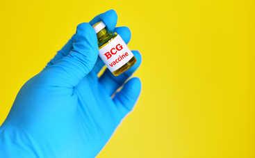 СМИ: популярная прививка снижает риски заразиться и умереть от коронавируса