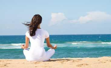 Как избавиться от беспокойства: 4 практических совета