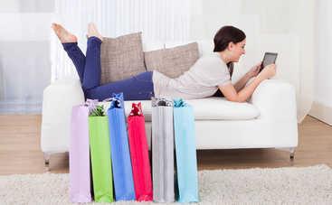 Как правильно делать покупки-онлайн: все, что вам нужно знать
