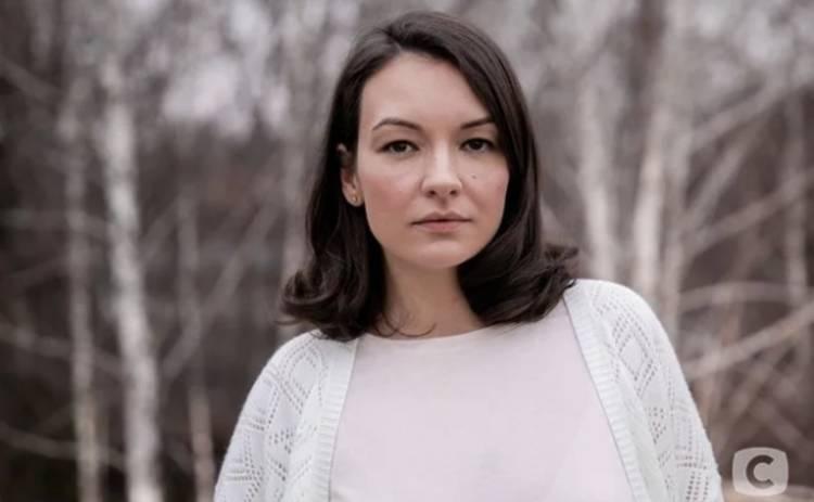 Ольга Павловец рассказала о забавных моментах на съемках сериала У каждого своя ложь