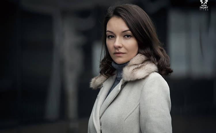 Косметичка Ольги Павловец: актриса рассказала, что всегда носит с собой