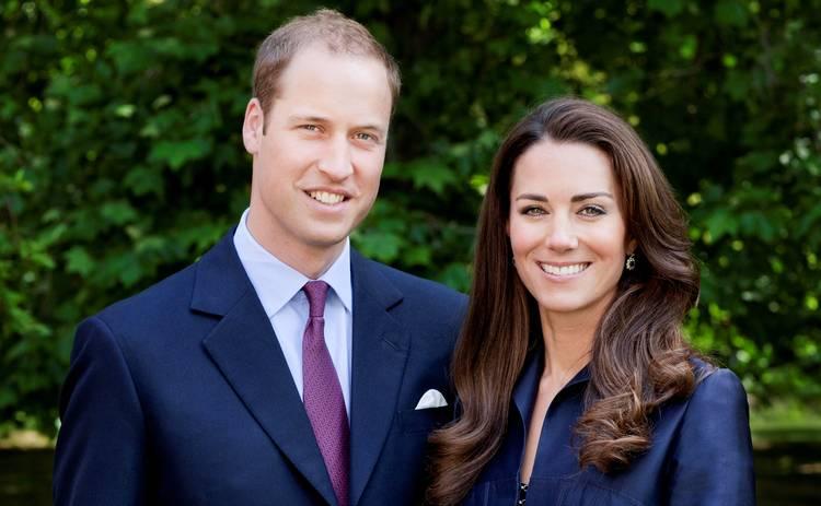 Принц Уильям на время пандемии хочет вернуться на работу пилотом санитарной авиации