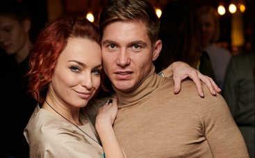 Не могу больше скрывать: Владимир Остапчук заявил о романе с Викторией Булитко