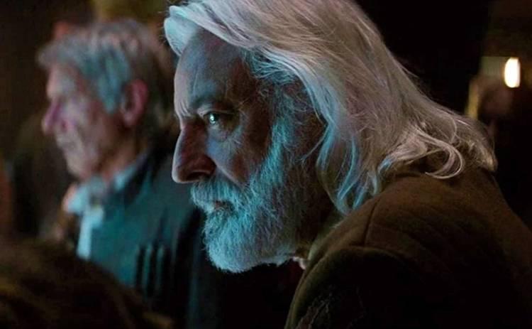 Актер киноэпопеи Звездные войны умер от коронавируса