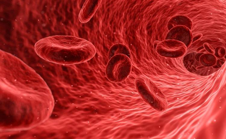 Группа крови, у носителей которой чаще возникает сахарный диабет