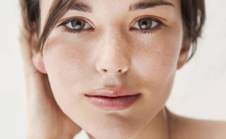 Как улучшить состояние сухой кожи: главные советы
