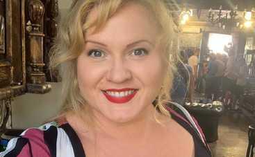 Олеся Жураковская – о буллинге в школе: «Постоянно говорили, что толстая»